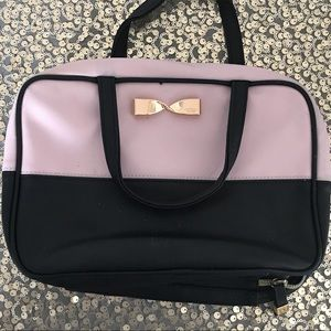 Victoria Secret Makeup 💄 Bi-Fold travel bag